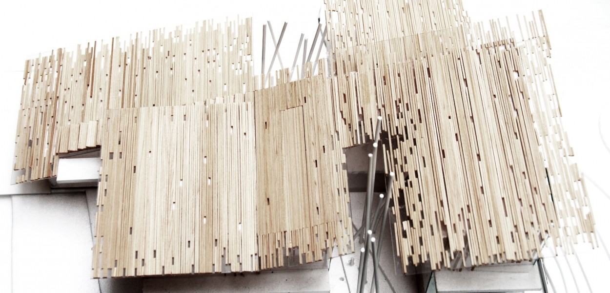 01.KengoKuma.02.model