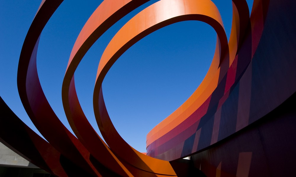 1288986032-56-raal-courtyard-and-cantilevered-bands