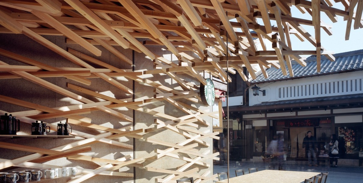 1335199711_starbucks_coffee_kengo_kuma_associates_1330353939_012