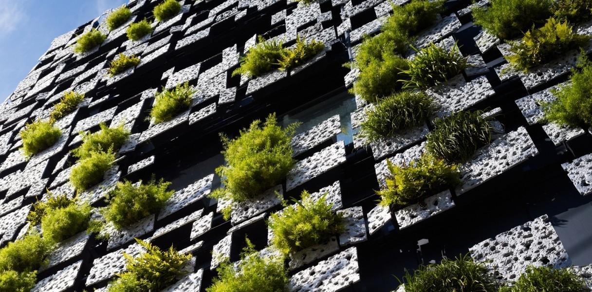 greencast9